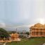 Somnath Temple, Somnath, Veraval, Gujarat, India