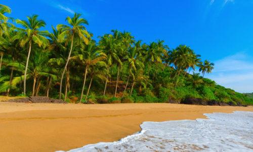 South Goa, Goa,India