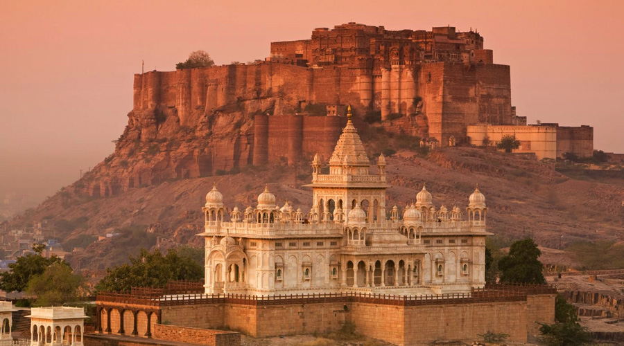 Mehrangarh-Fort,-Jodhpur,-Rajasthan,-India7