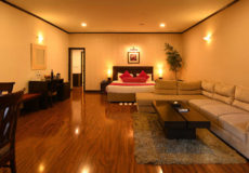 Span Resort And Spa, Manali, Premier Room
