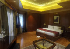 Span Resort And Spa, Manali, Junior Suite