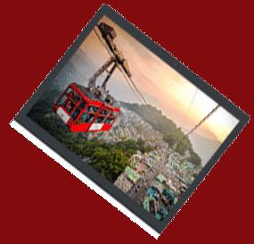 Gangtok - Slider - Pic112611