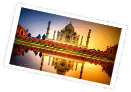 Taj Mahal - Slider Pic3
