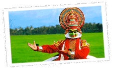 South India - Slider pic4