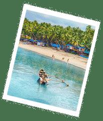 Goa Beach - Slider - Pic6
