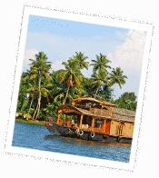 Kerala Tours - Slider - Pic7