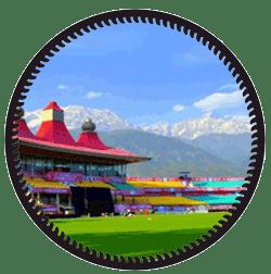 Dharamshala - Slider - Pos08