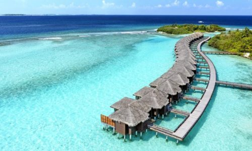 Maldives, South Asia, Asia