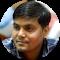 Shankar Thakur