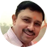 S Prakash - Testimonials