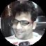 Sachin Papneja - Testimonials