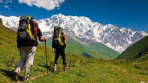 Himachal, Offer Sliders