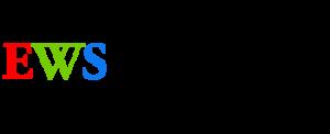 Offer-Logo-350-142-2