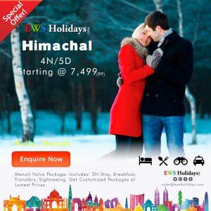 Himachal-Volvo2-@-7499