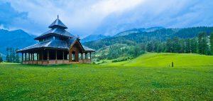 Kullu, Himachal, India, Asia, Travel Leads