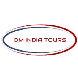 DM India Tours, Shimla