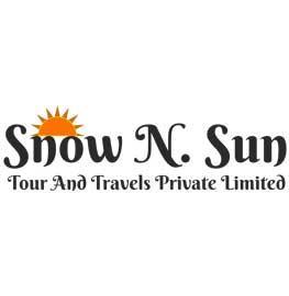 Snow 'N.' Sun Tour and Travels Pvt. Ltd.
