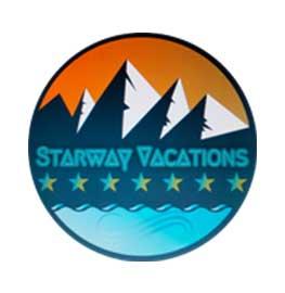 Starway Vacations, Shimla